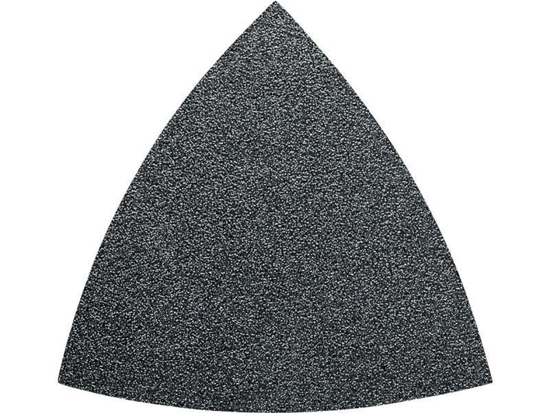Brúsny list zirkónový, zrnitosť 80, 35 ks / bal