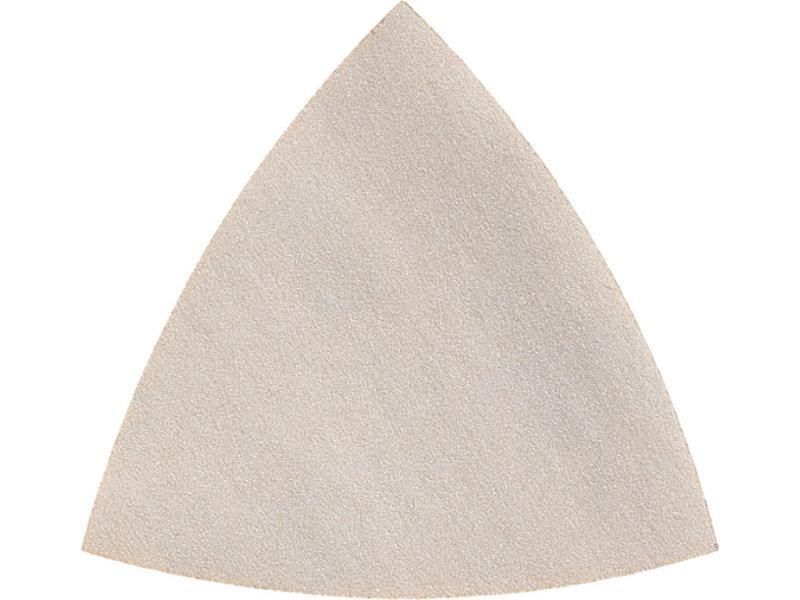 Brúsny list veľmi mäkký, zrnitosť 240, 50ks / bal
