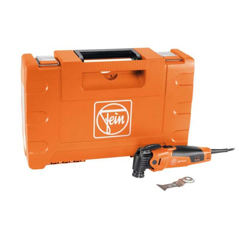 Multifunkčné náradie MultiMaster MM 500 PLUS BASIC